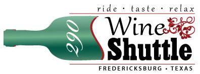 290 wine-shuttle logo