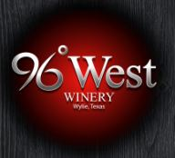 96 Winery West
