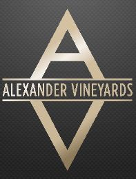 Alexander Vineyards