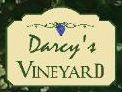 Darcy's Vineyard