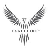 Eaglefire Winery