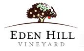 Eden Hill Winery