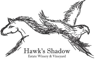 Hawks Shadow Winery