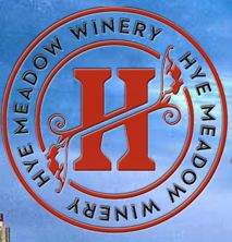 Hye Meadow Winery