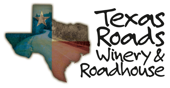 Texas RoadsWinery