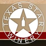 Texas Star Winery
