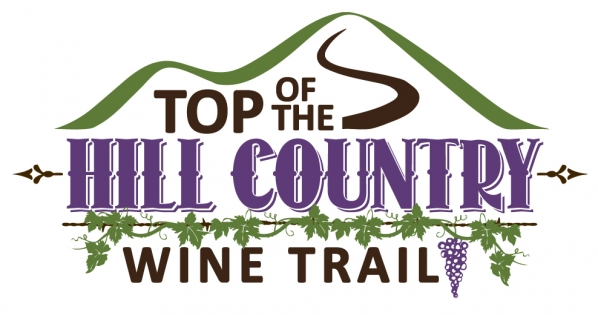 new_top_of_hill_co._logo.2
