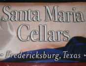 santamaria-cellars