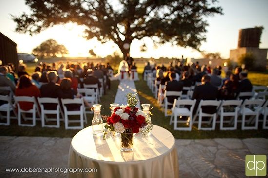 The Doberenz Photography Wedding Tree
