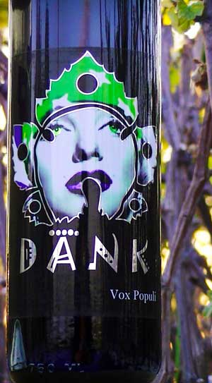Vox-Populi,-DANK-Wines-Fly-Gap-Winery