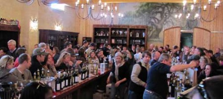 Live Videocast: Secrets of a Successful Tasting Room May 21st