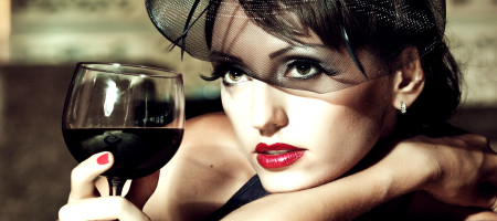 Women's Purchasing Power Influences Wine Trends