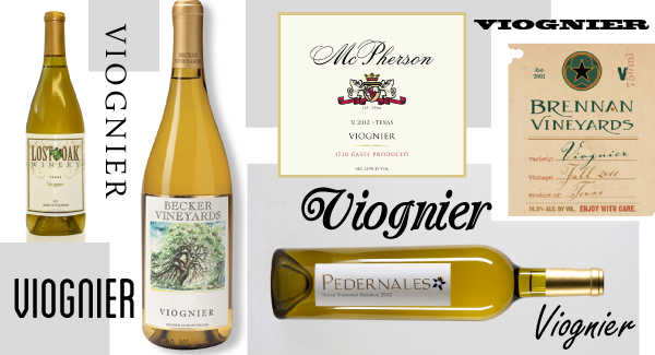 Texas-Viognier-Taste-Test