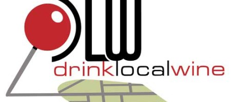 Texas and Drink Local Wine's 6th Annual Regional Wine Week