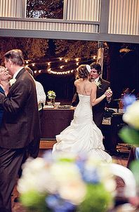 Dry Comal Creek Vineyard Wedding4