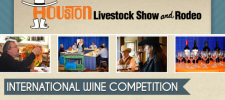 Texas Winery Winners List 2014 Houston Livestock Rodeo Uncorked!