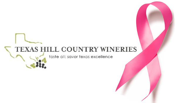 Portion of Wine Trail Proceeds Benefit Breast Cancer Research