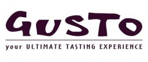 TX vs The World Gusto Tasting Event @ Malaga Tapas & Bar | Austin | Texas | United States