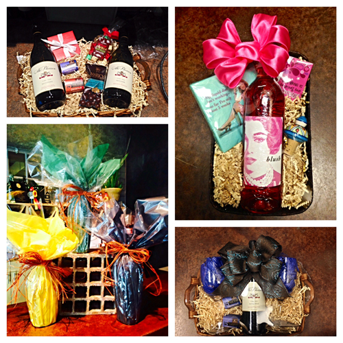 McPherson-Cellars-Wine-Baskets