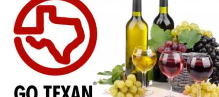 Texas Department of Agriculture Proposes 75% Texas Grapes Requirement in GO TEXAN Wine