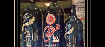 Messina Hof Continues to Win Top Awards at 2014 International Wine Competitions