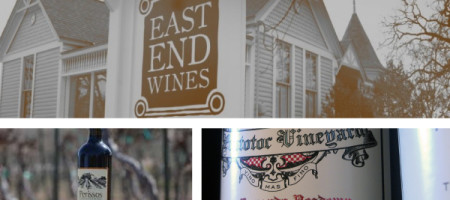 Austin Wine Buyer Sam Hovland Shares His Thoughts on Texas Wine