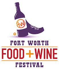 FtWorth Food & Wine Festival