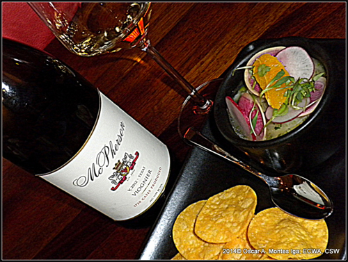 Texas-Two-Taste-April-2014-McPherson-Cellars-Trio-Austin
