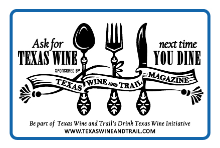 Drink-Texas-Wine-web