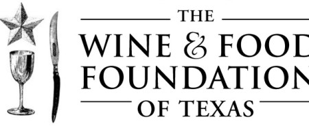 The Wine & Food Foundation of Texas Announces Charitable Gifts to Food and Wine Non-Profits