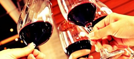 2014 Holiday Wine Trail – 42 Texas Hill Country Wineries