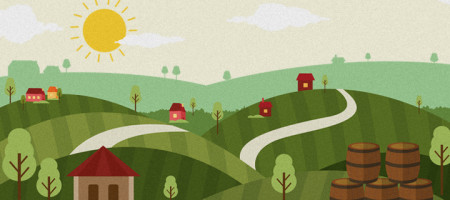 Sipping Sustainably: Green Breweries and Wineries