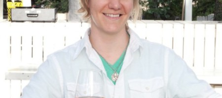 """Wine for the People's Rae Wilson to Introduce 100% Texas Grown """"Dandy Rosé"""" at Spring Release Party"""