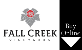 Fall Creek Vineyards Online Store