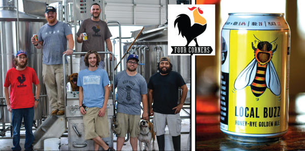 Four-Corners-Brewing-Local-Buzz