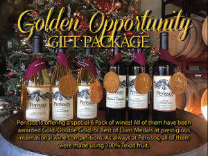 Golden-Opportunity-Ad