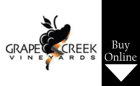 Grape-Creek-Vineyards-Online-Store