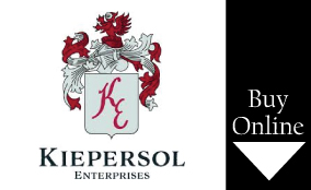 Kiepersol-Estates-Online-Store