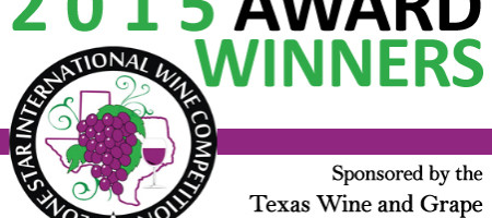 32nd Annual Lone Star International Wine Competition Results
