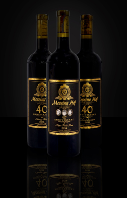 Messina-Hof-40-year-wines