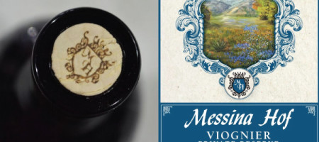 Messina Hof Winery Unveils New Labels and Packaging