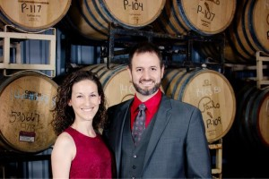 Texas Wine and Trail Magazine