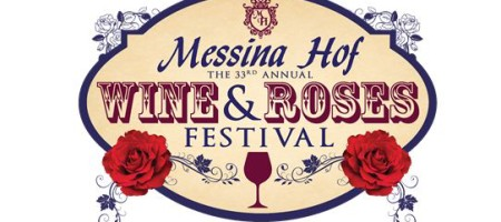 Messina Hof Winery & Resort Celebrates the Largest Wine & Roses Festival in 32 Year History