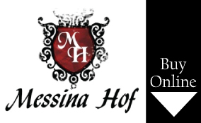 Messina-Hof-Winery-Online-Store