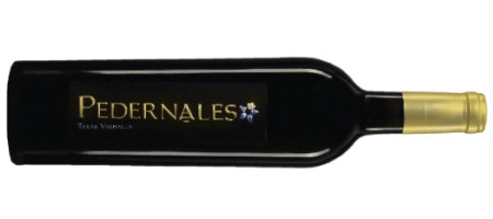 PEDERNALES CELLARS TO CELEBRATE TEXAS WINE MONTH WITH NEW RELEASES AND WINE DINNER EVENTS