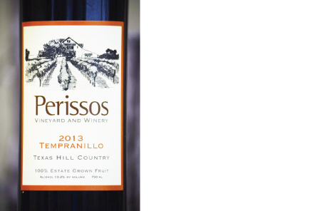Perissos-Vineyards-Texas-Wine-of-the-Month-October
