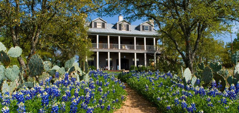 Sage Hill Inn Above Onion Creek Introduces New Executive Chef Autumn Wallace