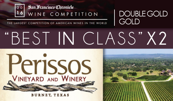 San-Francisco-Wine-Competition-2016-Perissos-Vineyards