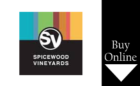 Spicewood-Vineyards-Online-Store