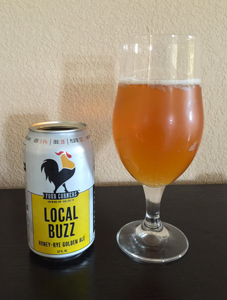 Texas-Four-Corners-Brewing-Local-Buzz-Review